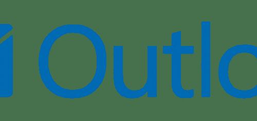 Durchblick mit Outlook®
