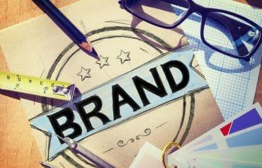 Marketing – endlich verständlich erklärt