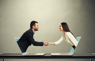Mit klarer Kommunikation Aufträge im Namen Ihres Chefs delegieren