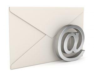 wie sie eine einladung schreiben, der niemand widerstehen kann, Einladungen