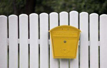 c/o in der Adresse – wer darf öffnen?