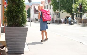 Schülerarbeit: Kennen Sie die Gesetze?