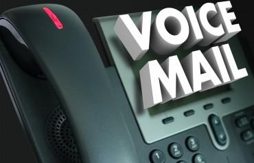 Anrufbeantwortertext: 6 Tipps für professionelle Ansagen