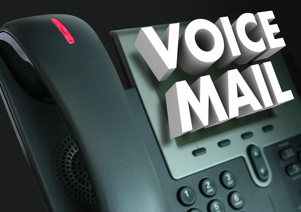 textvorlagen für anrufbeantworter