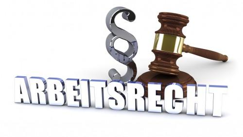 7 Irrtümer und Mythen im Arbeitsrecht