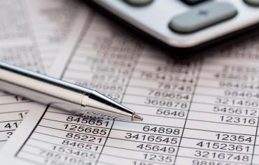 Jahresabschluss: Das müssen Sie über Bilanz & Co. wissen