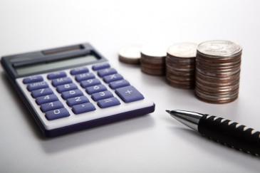 Kosten von Meetings und Events senken