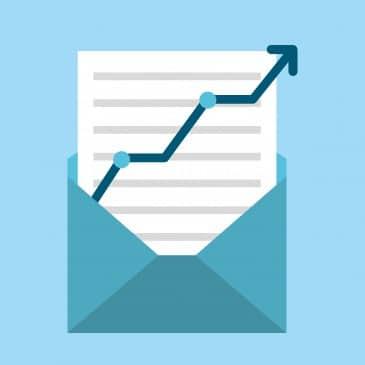 Geschäftsbriefe modern formulieren