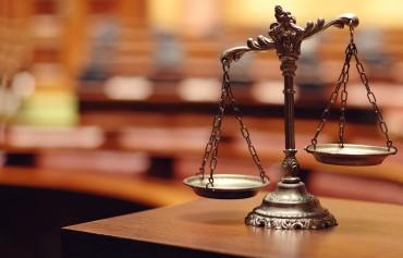 Urteile rund ums Arbeitszeugnis