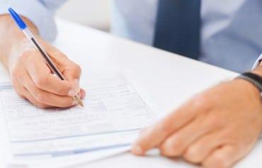 Wie Sie professionelle Arbeitszeugnisse erstellen