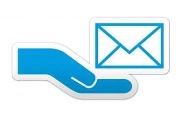 Netiquette: Tipps für professionelles Auftreten im Internet