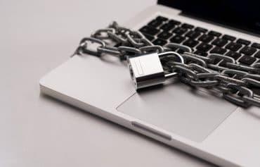 7 Sicherheitstipps gegen Hacker, Viren und Daten-Diebe