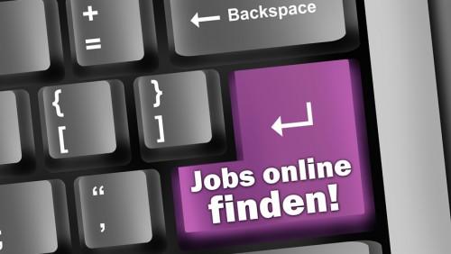 Portal vergleicht Pakete von Agenturen und Online-Jobbörsen