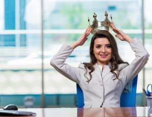 Online-Zertifikatskurs: Selbstmarketing für die Assistentin