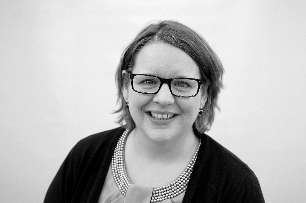 sekretaria.de | Melanie Grell