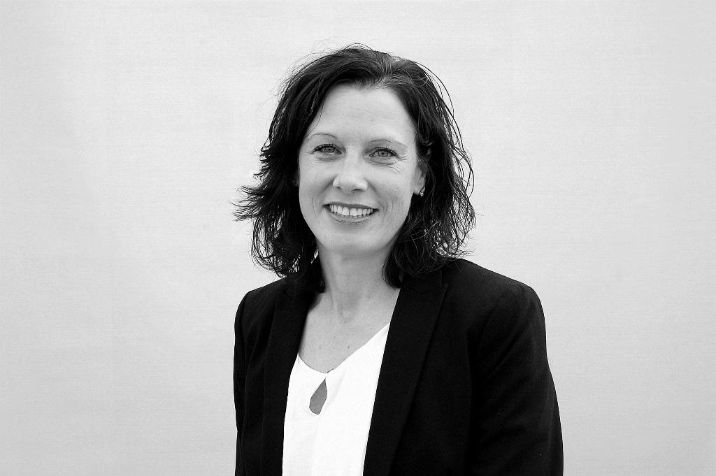 sekretaria.de | Sandra Strehle
