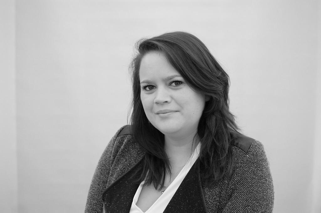 sekretaria.de | Vanessa Frank