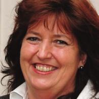 Eva Augart