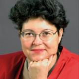 Irene Kuron