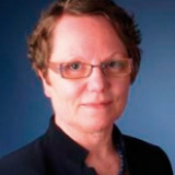 Dr. Iris Oltmann