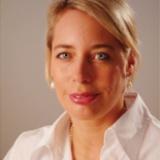 Silke Rohde