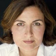 Marion Etti