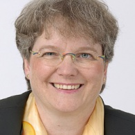 Christine Maurer
