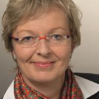 Kerstin Uebler-Gottschalk