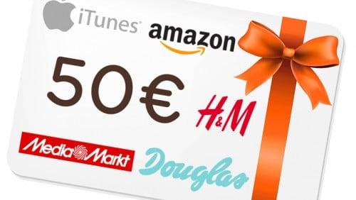 Jetzt Meeting buchen und 50€-Gutschein sichern!