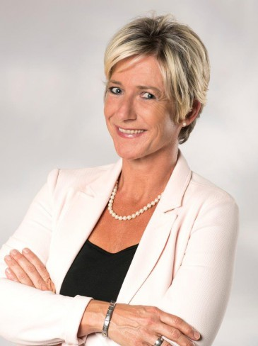 Anke-Strauss
