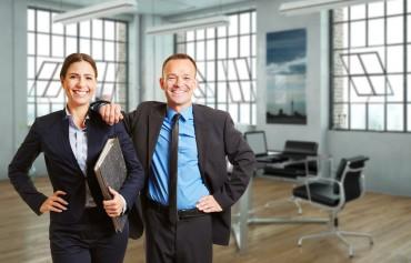 Ihr Chef und Sie – ein Dream-Team?