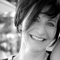 Tanya Schäfer