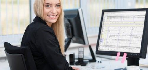 Tipps und Tricks für das MS-Office-Paket