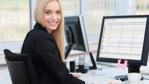 Tipps und Tricks im Umgang mit dem MS Office Paket