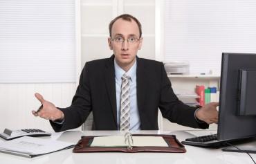 Cheffing – so erziehen und führen Sie schwierige Chefs