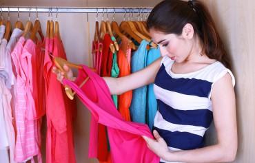 Die wichtigsten Basics für Ihr Business-Outfit