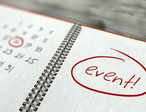 Seminar Veranstaltungsmanagement