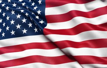 Knigge-Regeln für die USA