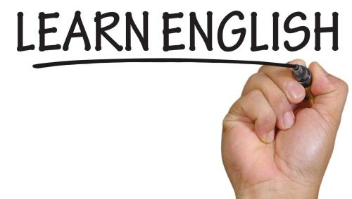 Brush up your Business English Basics