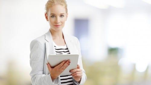 Weiterbildung zur effizienten Managementassistentin