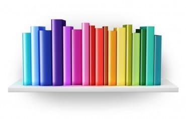 Online-Handbuch