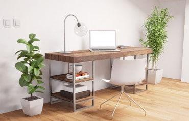 Home-Office – Fallen und Rechtliches
