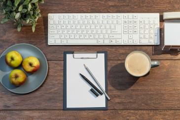 Tipps für ein besseres Büroklima