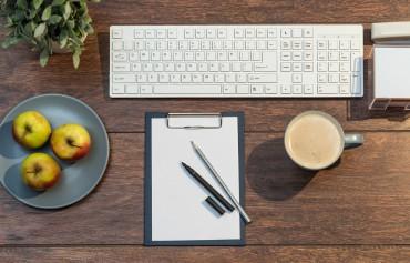 7 Tipps für ein besseres Büroklima