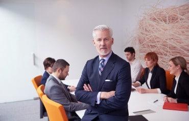 Ähnliches ThemaSpielregeln in der Managementwelt