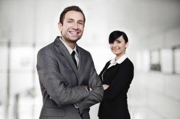 Arbeitshilfen für die Chefentlastung