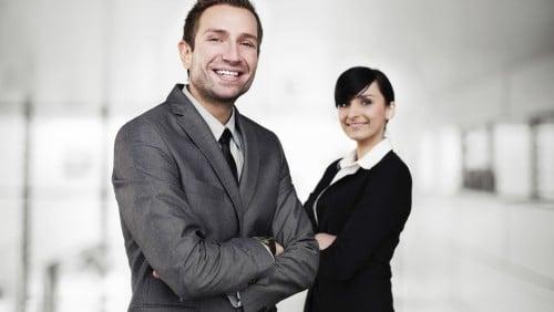 Der direkte Weg zur professionellen Managementassistenz