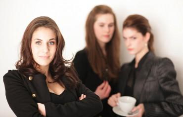 So wehren Sie sich gegen fiese Gerüchte und üble Nachrede