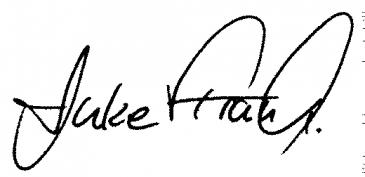 U_Anke