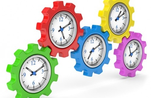 Outlook: Farben und Formatierungen geschickt nutzen